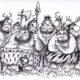 The Real McCoy: Metro-East Native Cartoonist/Illustrator/Animator Gone Global