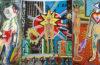 Keeping Art Downtown – Edwardsville