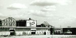 Missouri Historical Society photo