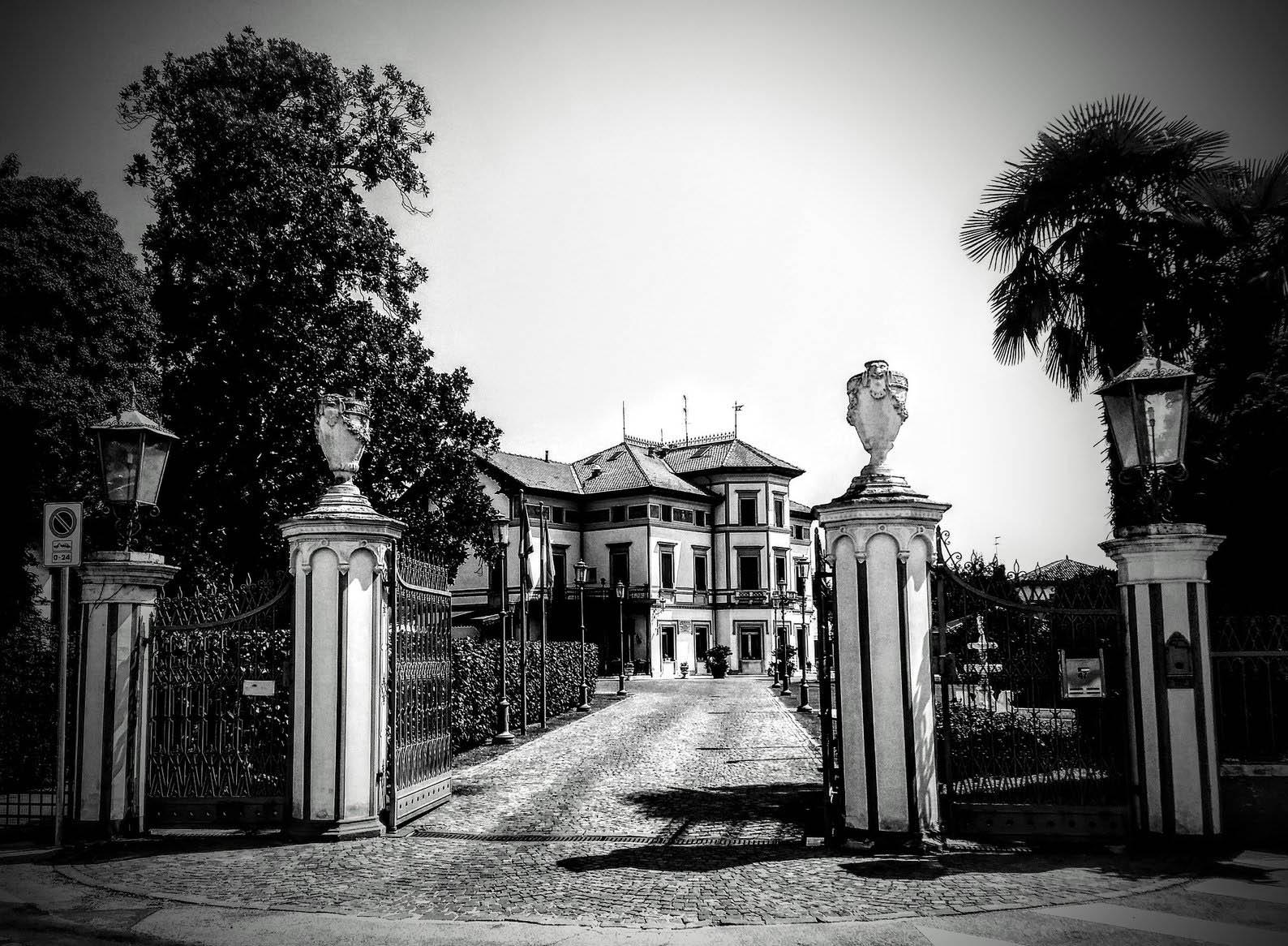 Hotel Villa Stucky-Venice-Italy-Portrait