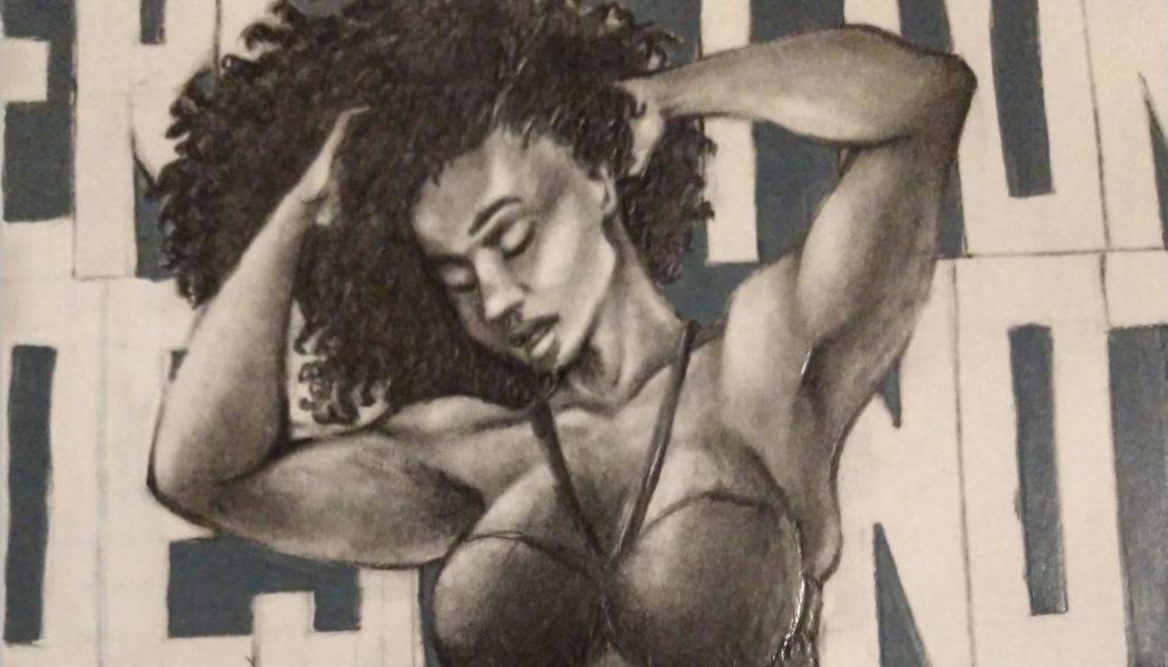 Shakayla Clark
